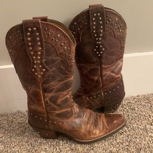 Ariat Women's Boots Style number: 10006850